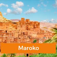 popularne-maroko-01-img